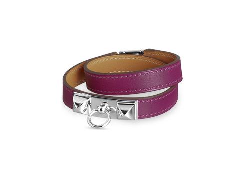 Hermes Bracelet Rivale